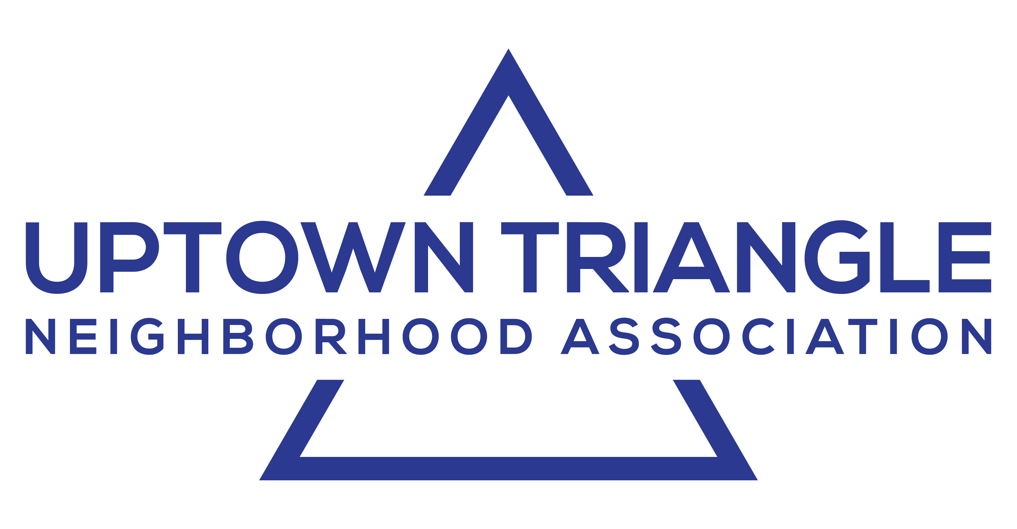 Uptown Triangle Neighborhood Association